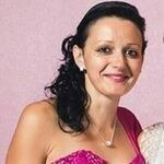 Christelle Imbert