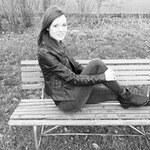 Lisa Börger