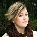 Sophie Simbeck