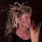Doris Kaufmann