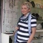 Joanna Dynysiuk