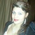 Sarah Bonello