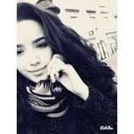Narjisse Bouti
