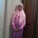 Fatima Ho