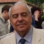 Francis Dupouy