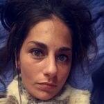 Jennyfer Mimouni Levy