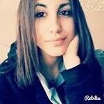 Lauryn Natty Saad