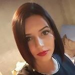 Lila Benkou