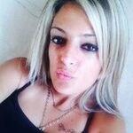 Kayna Gracia