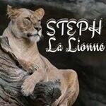Stef la Lionne