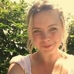 Jana-Sophie Schmitt