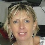 Corinne Foucaux