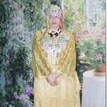 Zahira Hallaoui