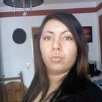 Mounia Tralala