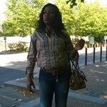 Brunelle Tsouari