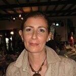 Cecile Pagani