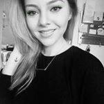 Elisa Frambach
