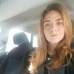 Renia Papadakes