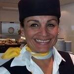 Marina Nowarra