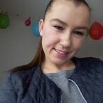 Justyna Lewandowska Warmbier