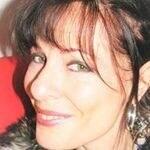 Carole Mahiet