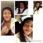 Okoli Chinyere Obi-lass