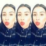 Xristina Kesidou
