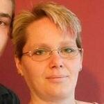 Seefeldt Nicole
