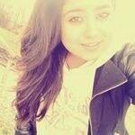 Michelle El-Hamdan
