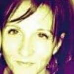 Julie Peltier