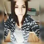 Aleia Gochenour