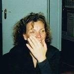 Astrid Ebenhoch