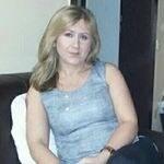 Fatma Memetoglu