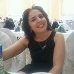 Hatice Fellahoglu
