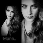 Maria Besler