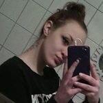 Jenny Kochanie