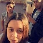 Sanaha Bou
