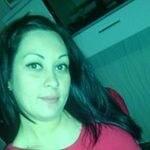 Sandra Lizeth Hidalgo Padilla