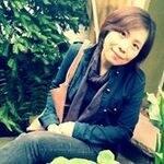 Ester Kim