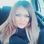 Sneshanna Nagel