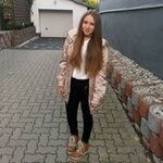 Silvana Cecilia XD
