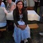 Manuela Beqiraj