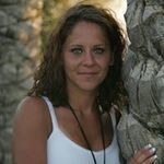 Magdalena Schratz
