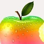 Juli Apple