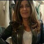 Marie Celine Martins