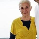 Geraldine Bizet