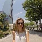 Jade Ymk Inkaholiks