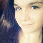 Liana Enenko