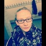 Tamara Kleppinger