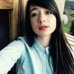 Lilou Masson